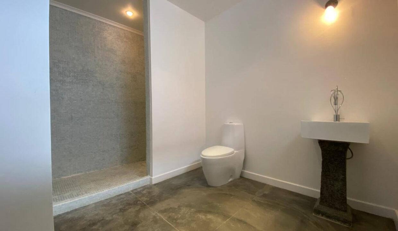 alquiler-casa-en-condominio-cantabria-santa-ana-centro-premier-propiedades (25)