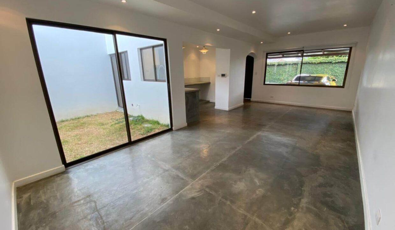 alquiler-casa-en-condominio-cantabria-santa-ana-centro-premier-propiedades (26)