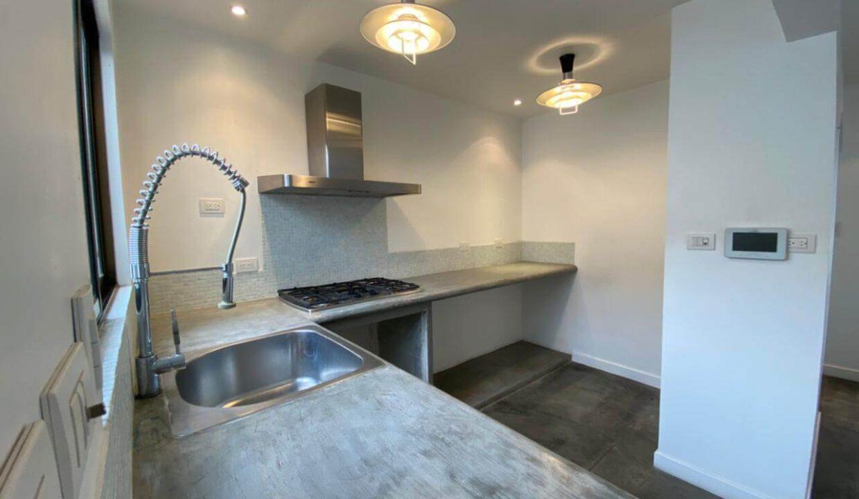 alquiler-casa-en-condominio-cantabria-santa-ana-centro-premier-propiedades (27)