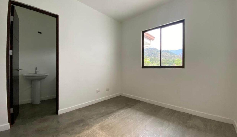 alquiler-casa-en-condominio-cantabria-santa-ana-centro-premier-propiedades (4)