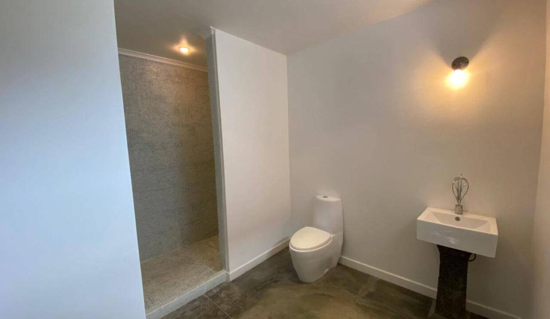 alquiler-casa-en-condominio-cantabria-santa-ana-centro-premier-propiedades (6)