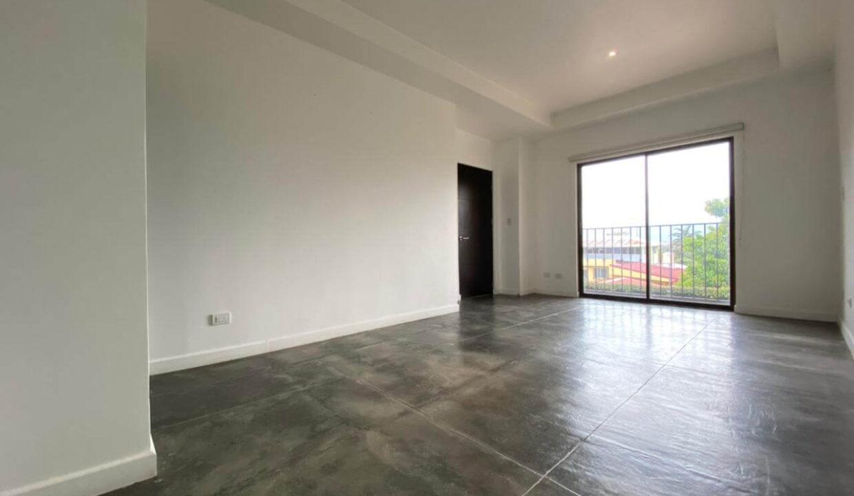 alquiler-casa-en-condominio-cantabria-santa-ana-centro-premier-propiedades (7)