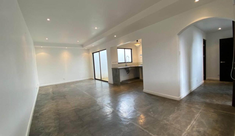 alquiler-casa-en-condominio-cantabria-santa-ana-centro-premier-propiedades (8)