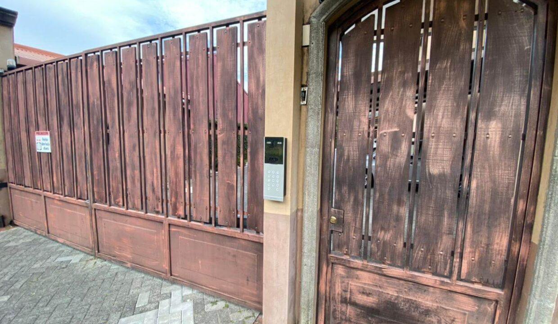 alquiler-casa-en-condominio-cantabria-santa-ana-centro-premier-propiedades (9)