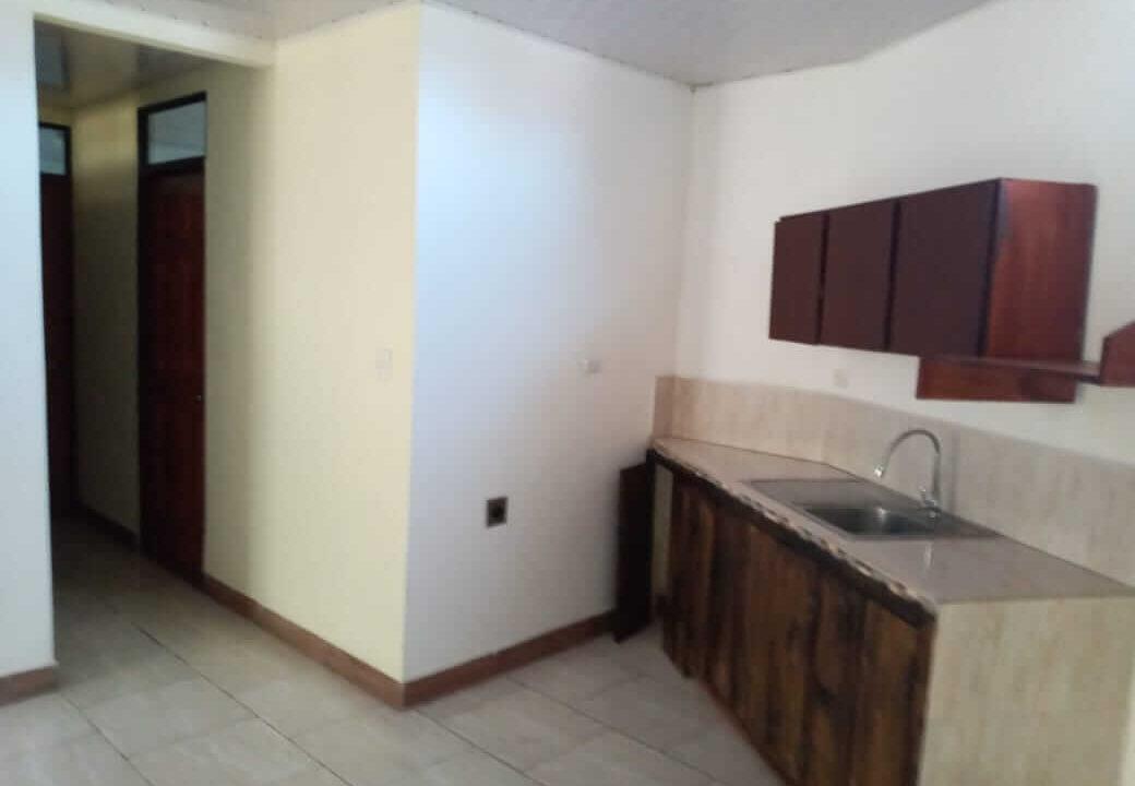 alquiler-de-apartamento-salitral-santa-premier-propiedades (1)