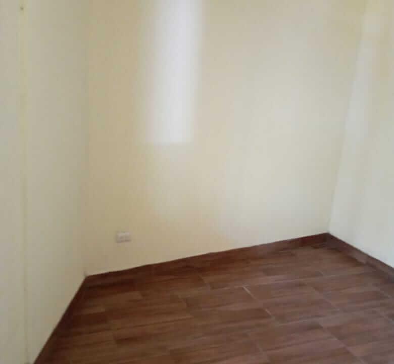 alquiler-de-apartamento-salitral-santa-premier-propiedades (10)