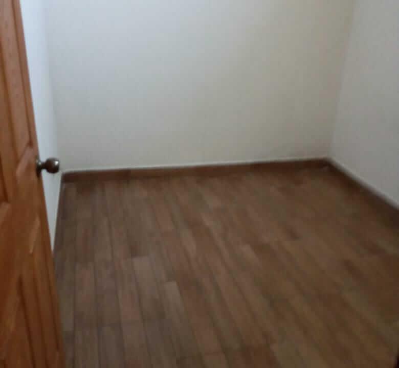 alquiler-de-apartamento-salitral-santa-premier-propiedades (11)