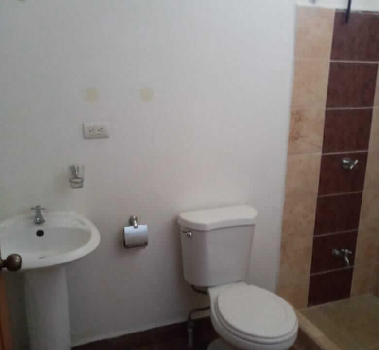 alquiler-de-apartamento-salitral-santa-premier-propiedades (12)