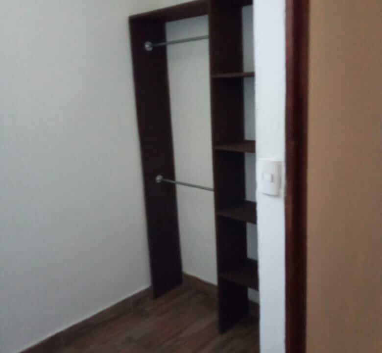 alquiler-de-apartamento-salitral-santa-premier-propiedades (14)