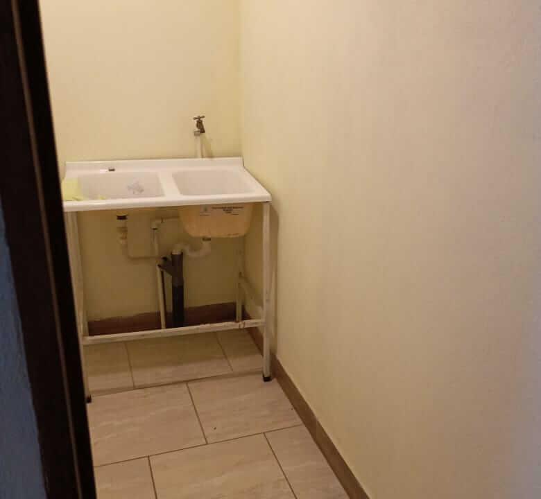 alquiler-de-apartamento-salitral-santa-premier-propiedades (15)