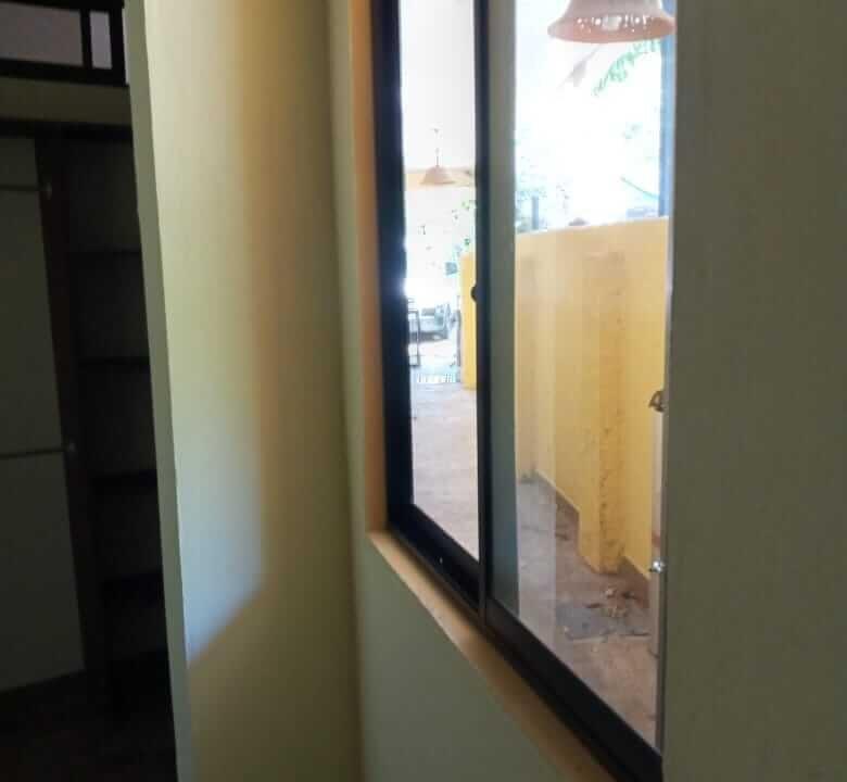 alquiler-de-apartamento-salitral-santa-premier-propiedades (17)
