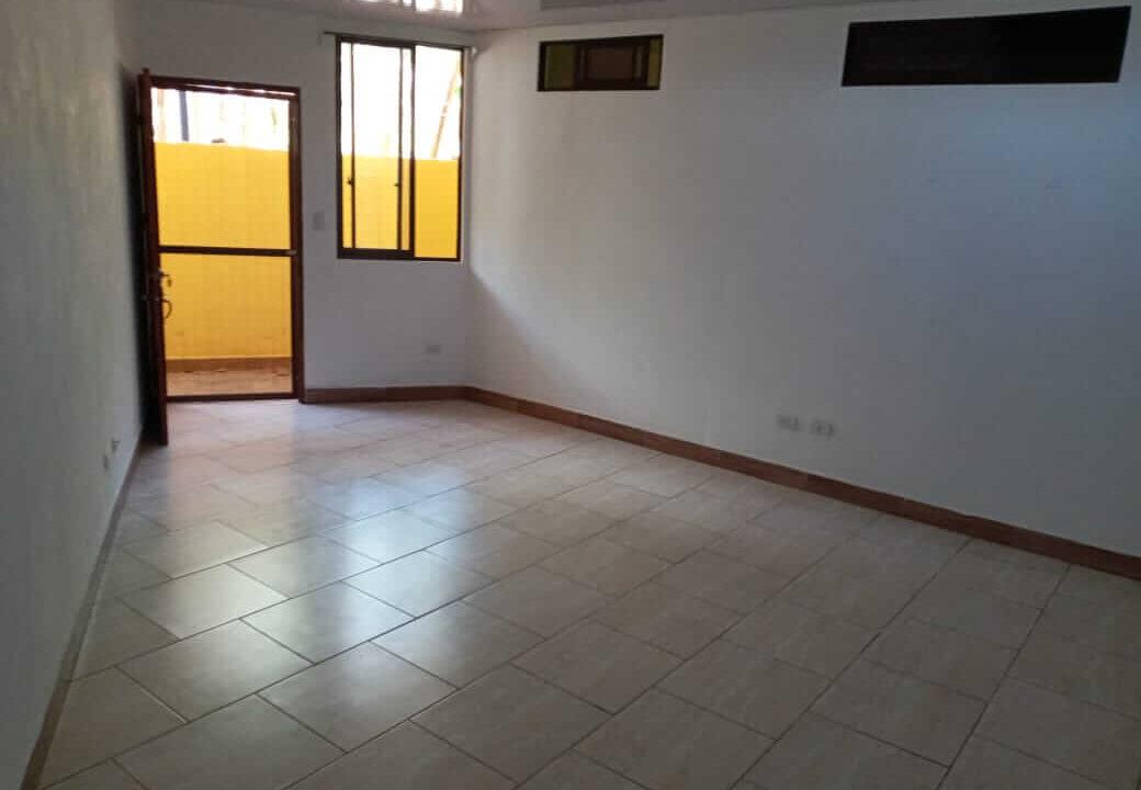 alquiler-de-apartamento-salitral-santa-premier-propiedades (4)