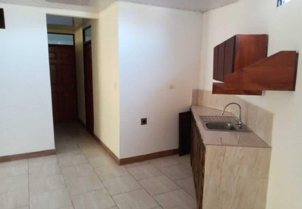 alquiler-de-apartamento-salitral-santa-premier-propiedades (5)