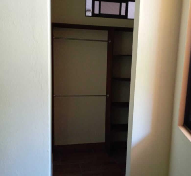 alquiler-de-apartamento-salitral-santa-premier-propiedades (8)