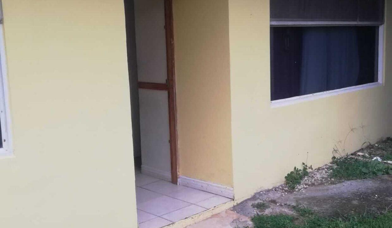 alquiler-de-casa-en-salitral-santa-ana-premier-propiedades (11)
