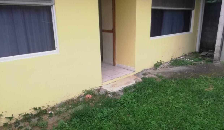 alquiler-de-casa-en-salitral-santa-ana-premier-propiedades (23)