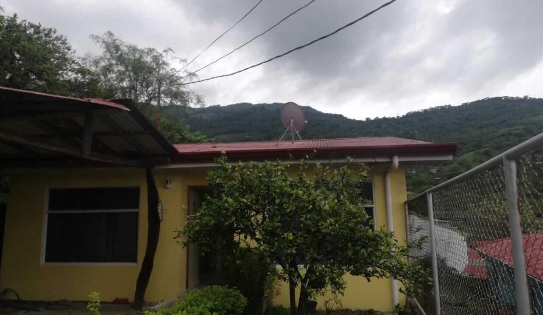 alquiler-de-casa-en-salitral-santa-ana-premier-propiedades (25)