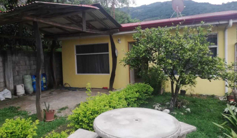 alquiler-de-casa-en-salitral-santa-ana-premier-propiedades (6)