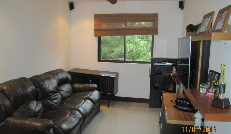 condominio-parques-del-sol-santa-ana-premier-propiedades (1)