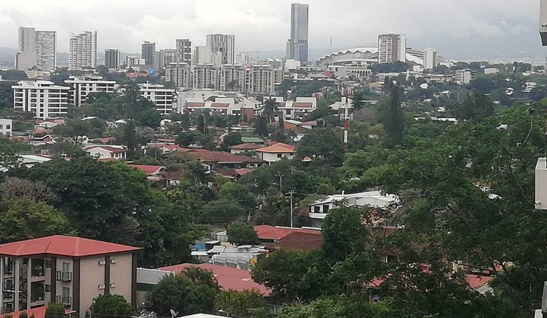 torres-vistas-de-mayorca-premier-propiedades (5)
