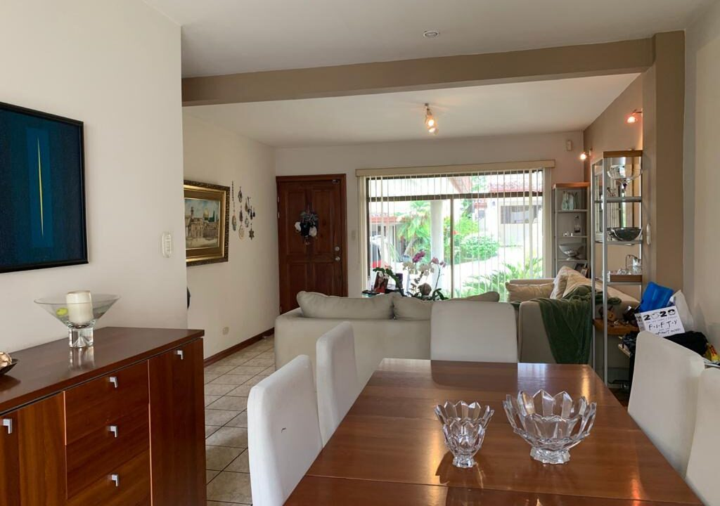 venta-apartamento-Condominio-world-gym-escazu-premier-propiedadess (1)