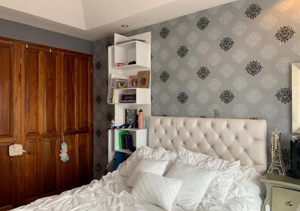 venta-apartamento-Condominio-world-gym-escazu-premier-propiedadess (12)