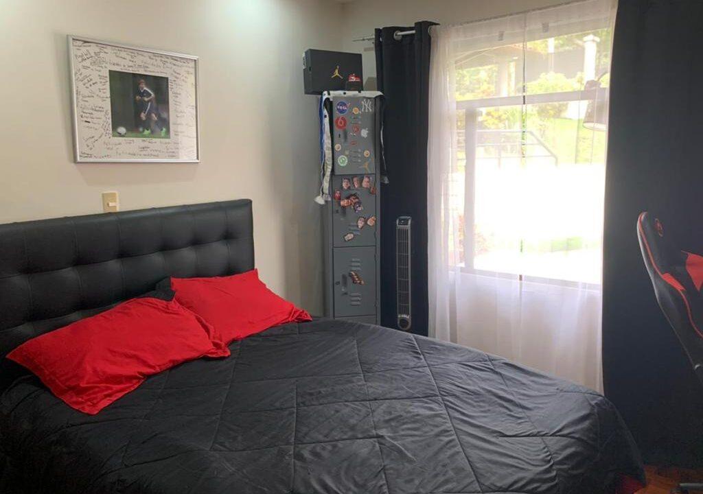 venta-apartamento-Condominio-world-gym-escazu-premier-propiedadess (14)