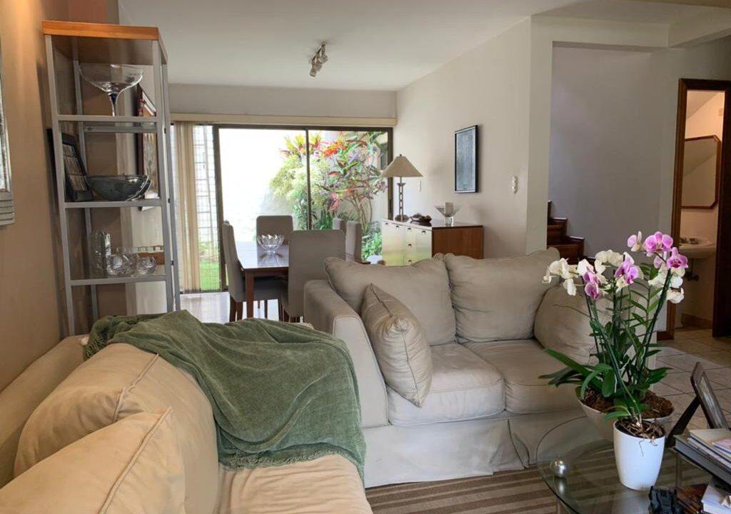 venta-apartamento-Condominio-world-gym-escazu-premier-propiedadess (18)