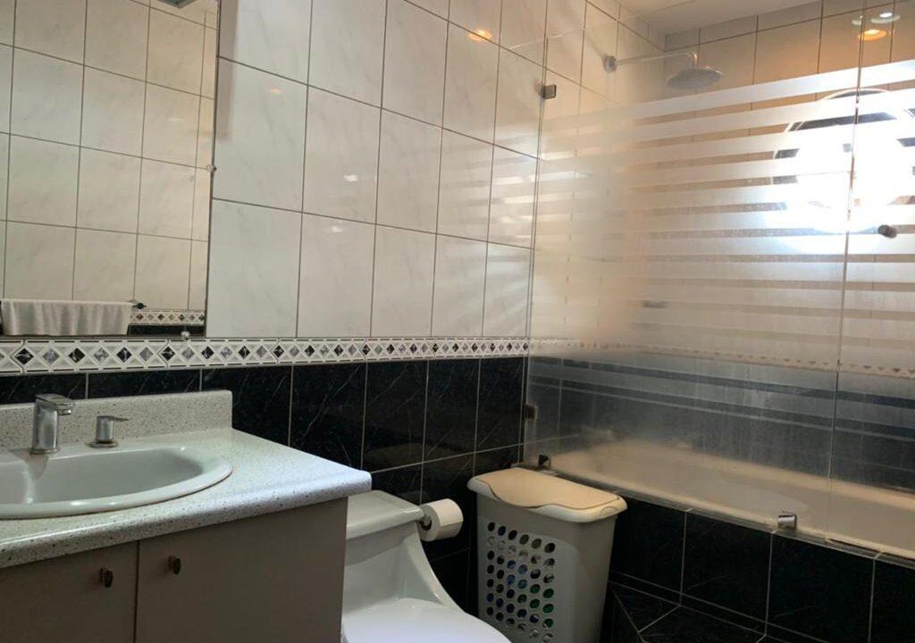 venta-apartamento-Condominio-world-gym-escazu-premier-propiedadess (2)