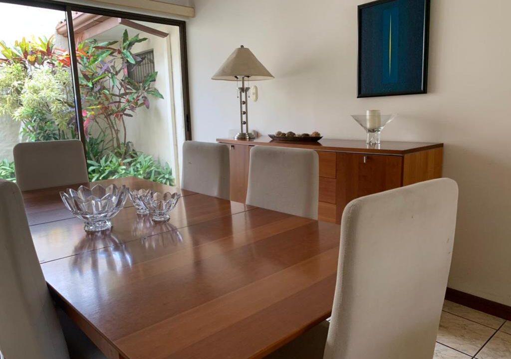 venta-apartamento-Condominio-world-gym-escazu-premier-propiedadess (20)