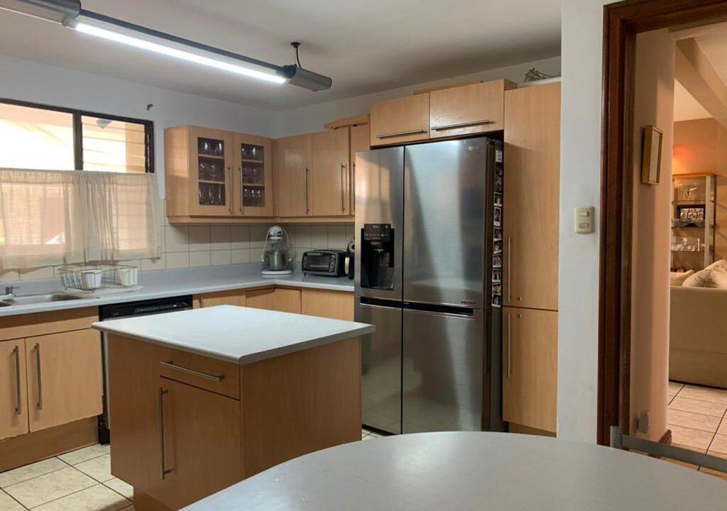 venta-apartamento-Condominio-world-gym-escazu-premier-propiedadess (21)