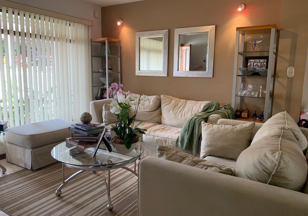 venta-apartamento-Condominio-world-gym-escazu-premier-propiedadess (22)