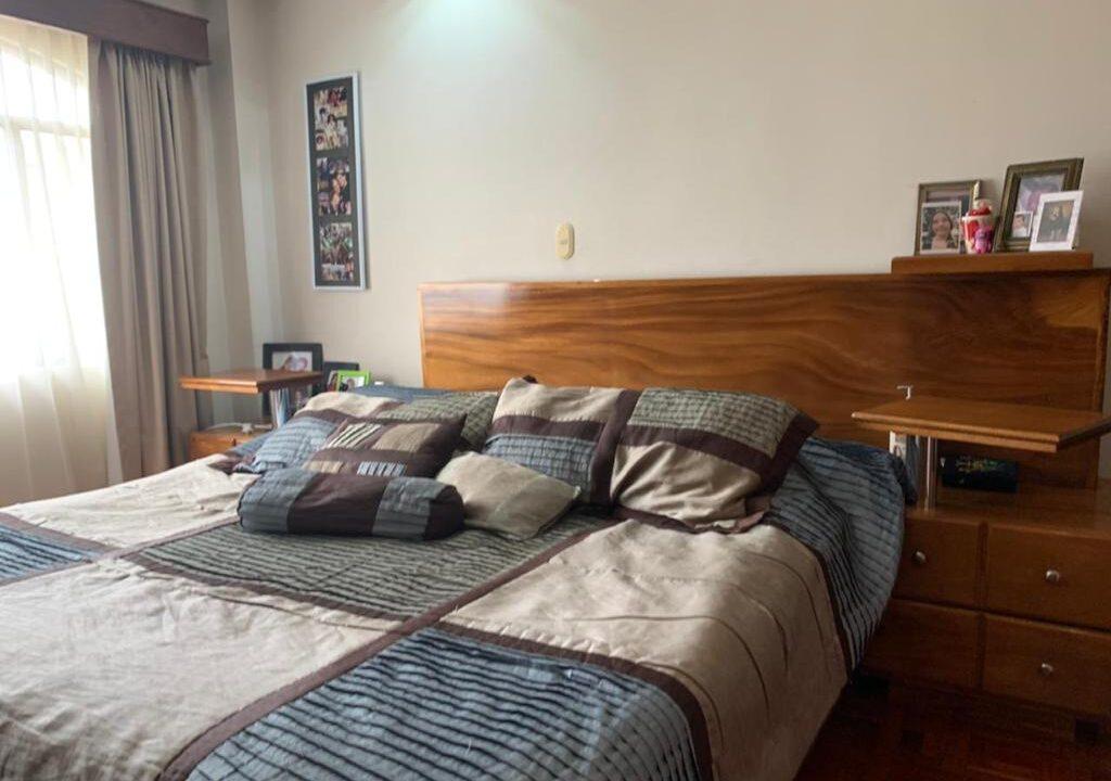 venta-apartamento-Condominio-world-gym-escazu-premier-propiedadess (3)
