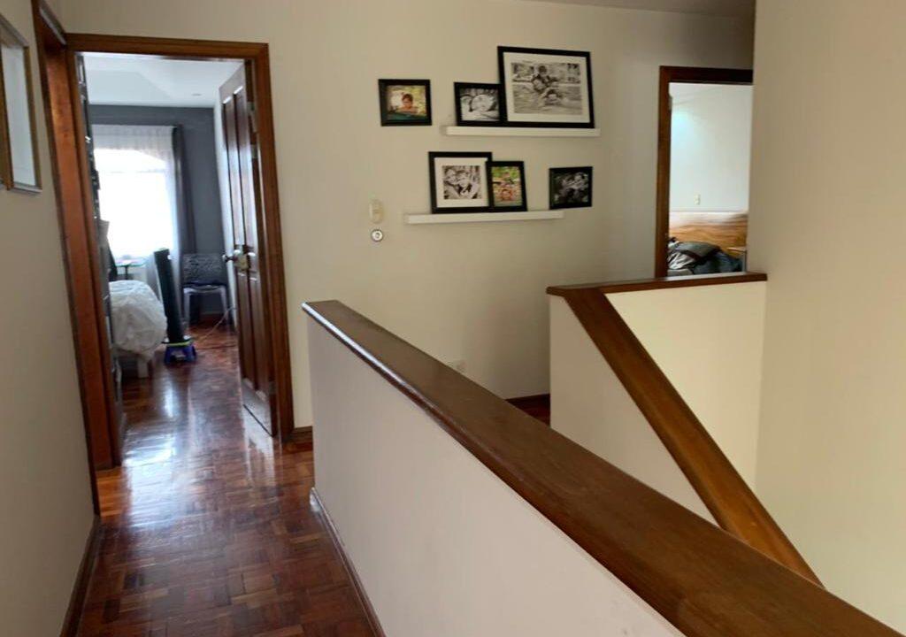 venta-apartamento-Condominio-world-gym-escazu-premier-propiedadess (4)