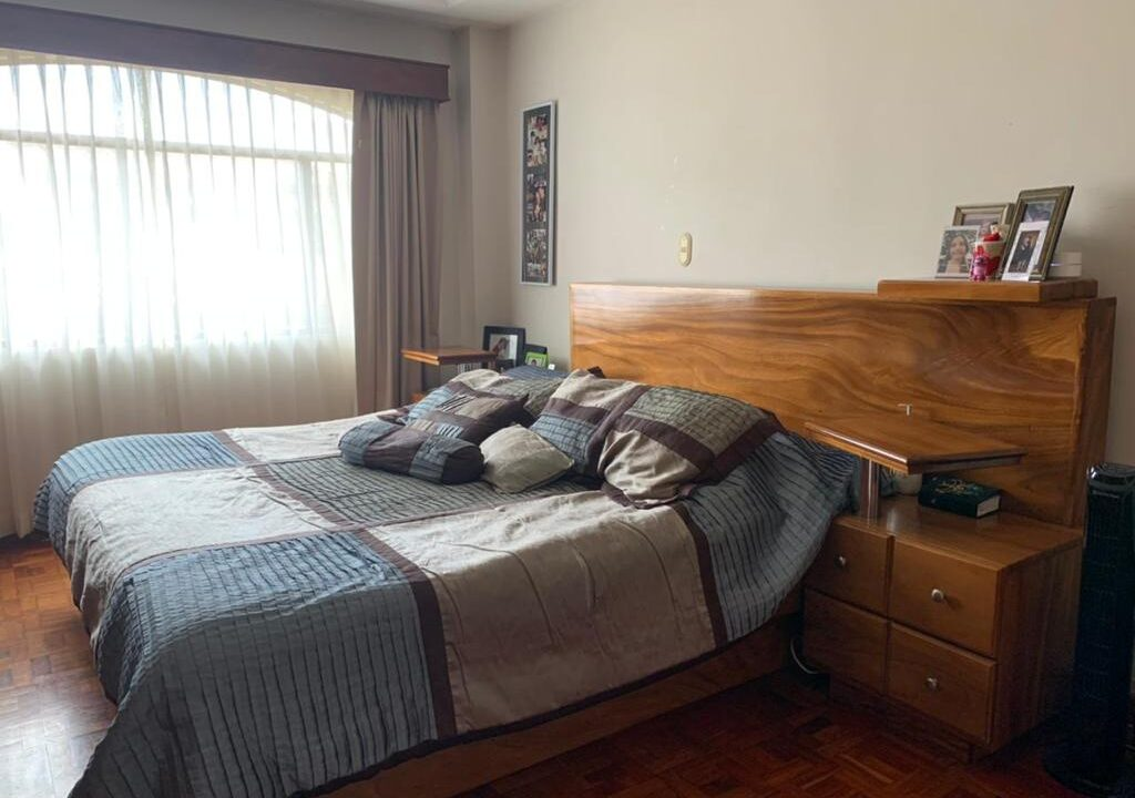 venta-apartamento-Condominio-world-gym-escazu-premier-propiedadess (5)