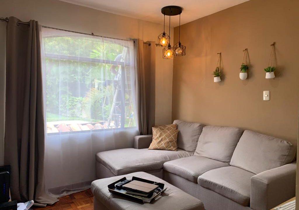 venta-apartamento-Condominio-world-gym-escazu-premier-propiedadess (6)