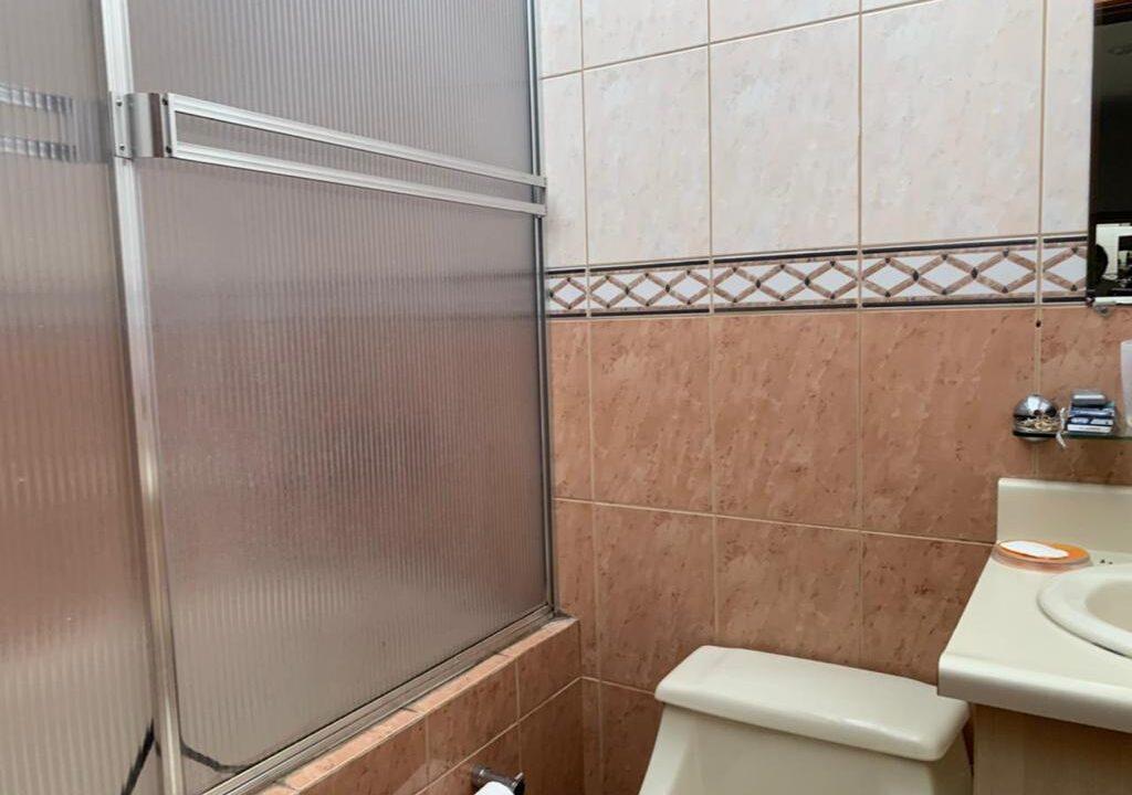 venta-apartamento-Condominio-world-gym-escazu-premier-propiedadess (8)