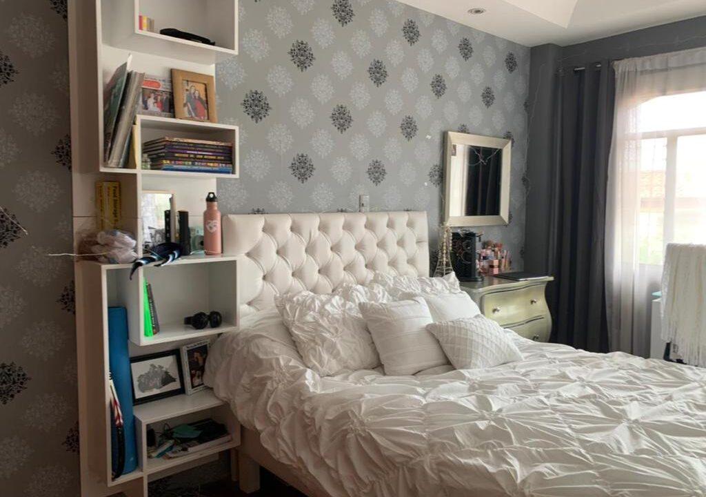 venta-apartamento-Condominio-world-gym-escazu-premier-propiedadess (9)