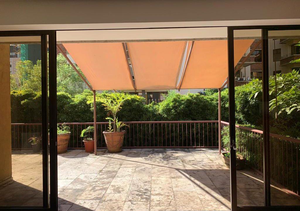 venta-apartamento-cerca-country-club-escazu-premier-propiedades (10)