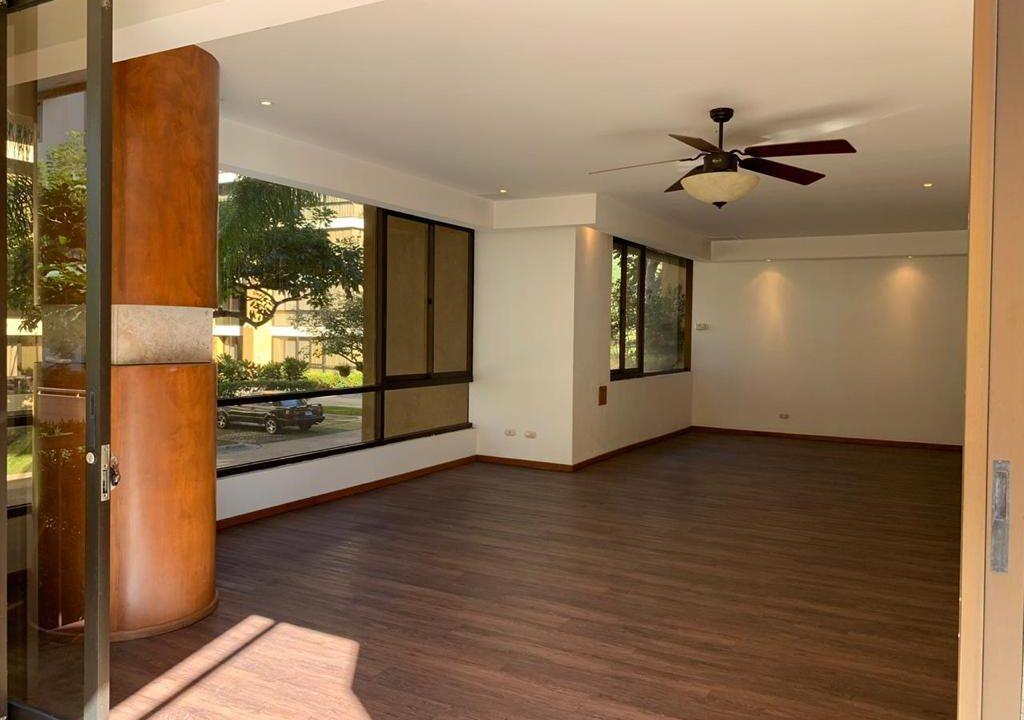 venta-apartamento-cerca-country-club-escazu-premier-propiedades (11)
