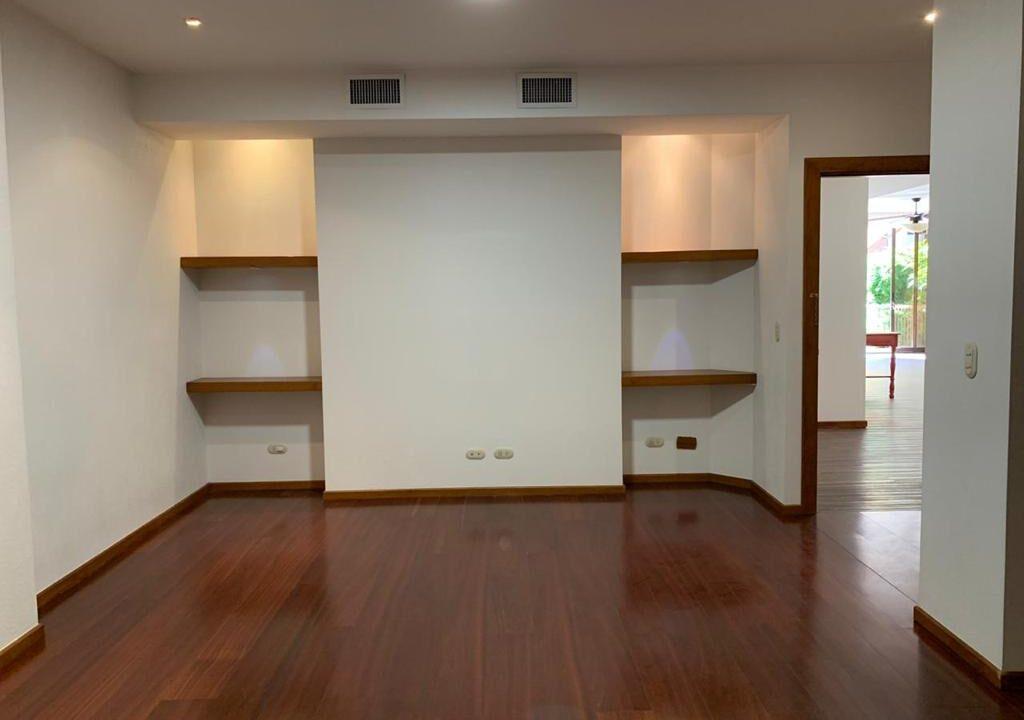 venta-apartamento-cerca-country-club-escazu-premier-propiedades (12)