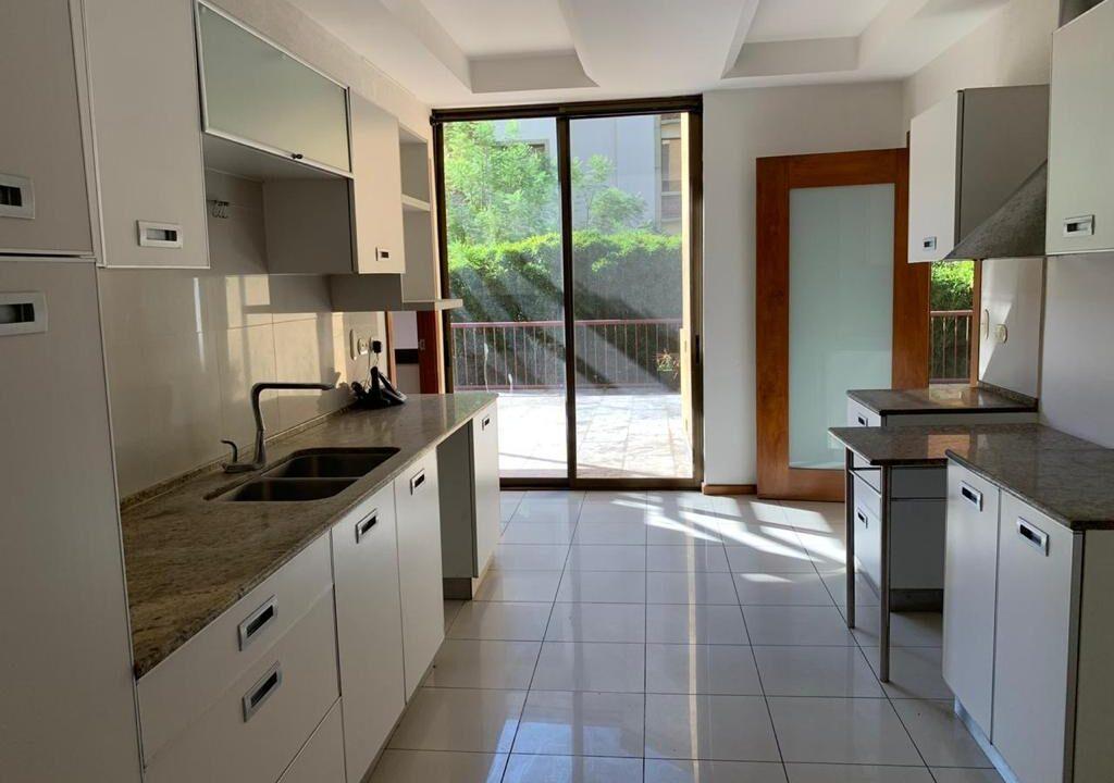 venta-apartamento-cerca-country-club-escazu-premier-propiedades (13)