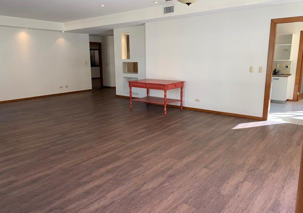 venta-apartamento-cerca-country-club-escazu-premier-propiedades (14)