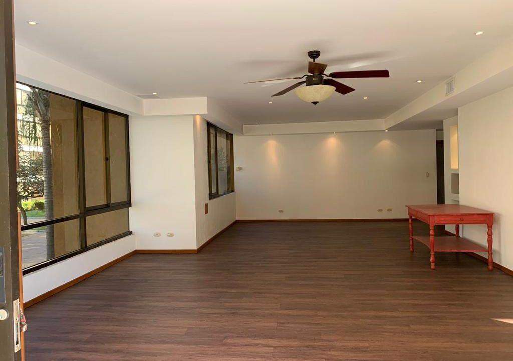 venta-apartamento-cerca-country-club-escazu-premier-propiedades (15)