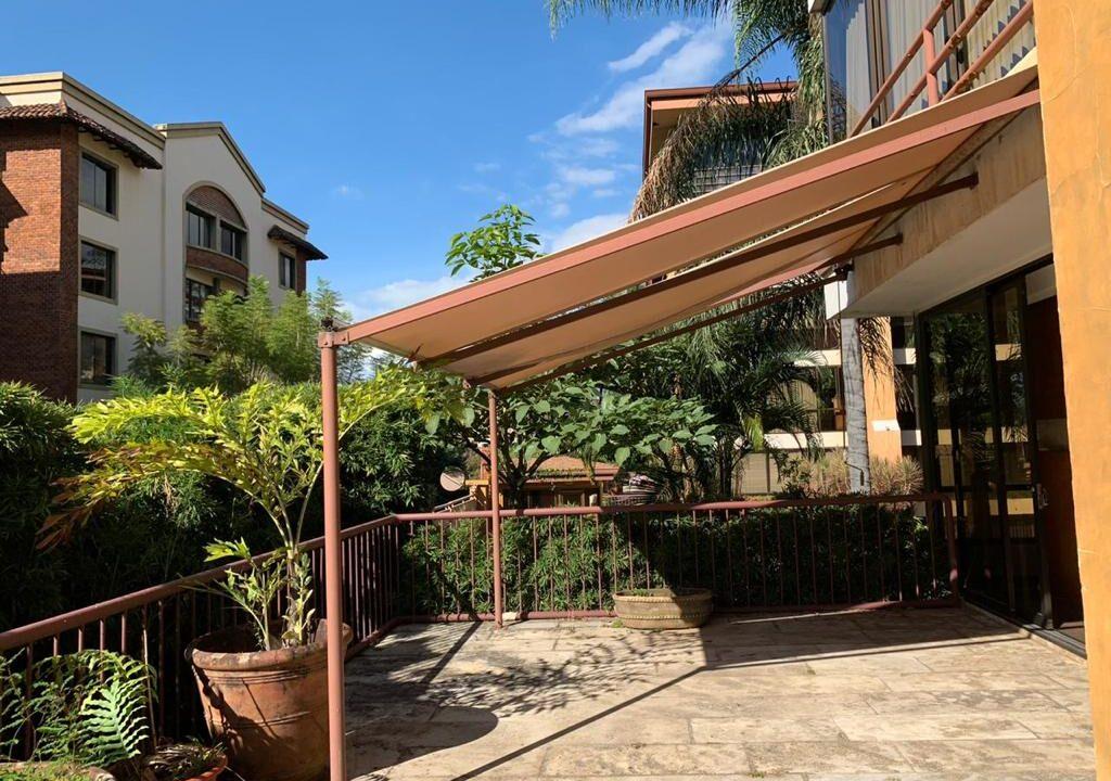 venta-apartamento-cerca-country-club-escazu-premier-propiedades (16)