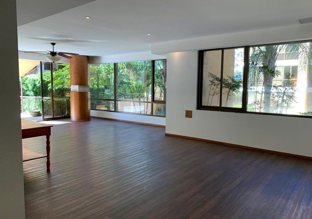 venta-apartamento-cerca-country-club-escazu-premier-propiedades (17)