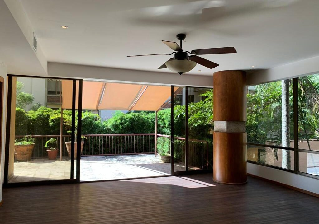venta-apartamento-cerca-country-club-escazu-premier-propiedades (18)