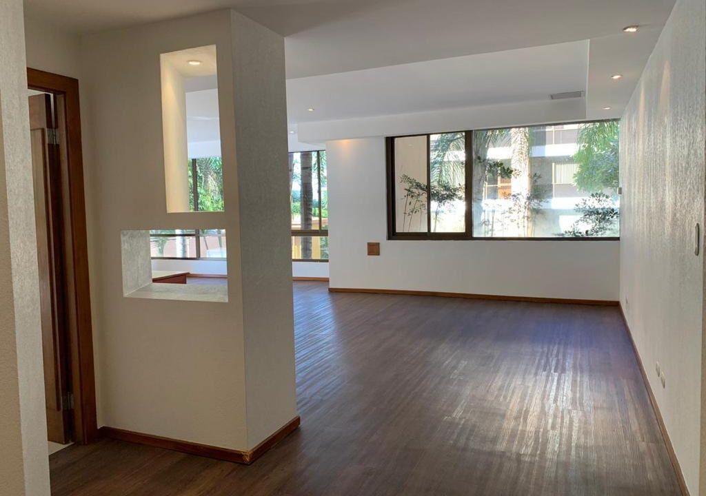 venta-apartamento-cerca-country-club-escazu-premier-propiedades (19)