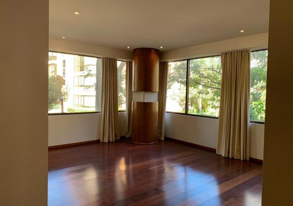 venta-apartamento-cerca-country-club-escazu-premier-propiedades (2)