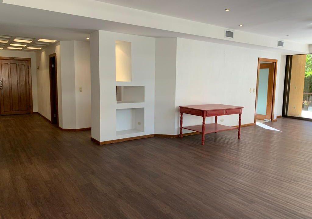 venta-apartamento-cerca-country-club-escazu-premier-propiedades (20)